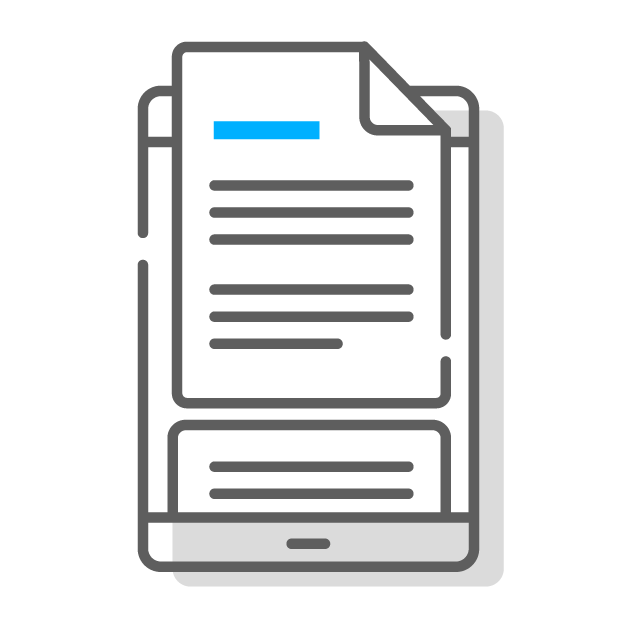 vcards_paperless